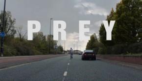 Prey ITV